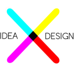 ideaxdesign_logo