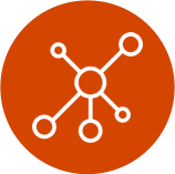 networking_icon