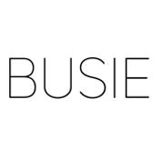 Busie