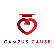 Campus Cause