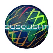 Cuse Light