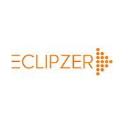 Eclipzer