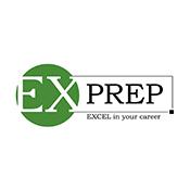ExPrep