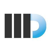IIID v2