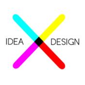 IdeaXDesign