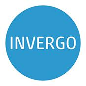 Invergo