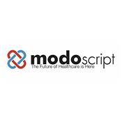 ModoScript
