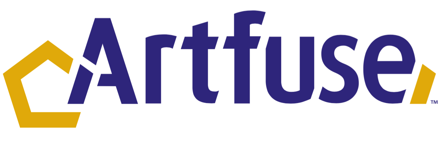 new-artfuse-logo-tm