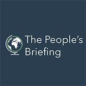 Peoples Briefing