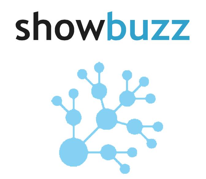 showbuzz
