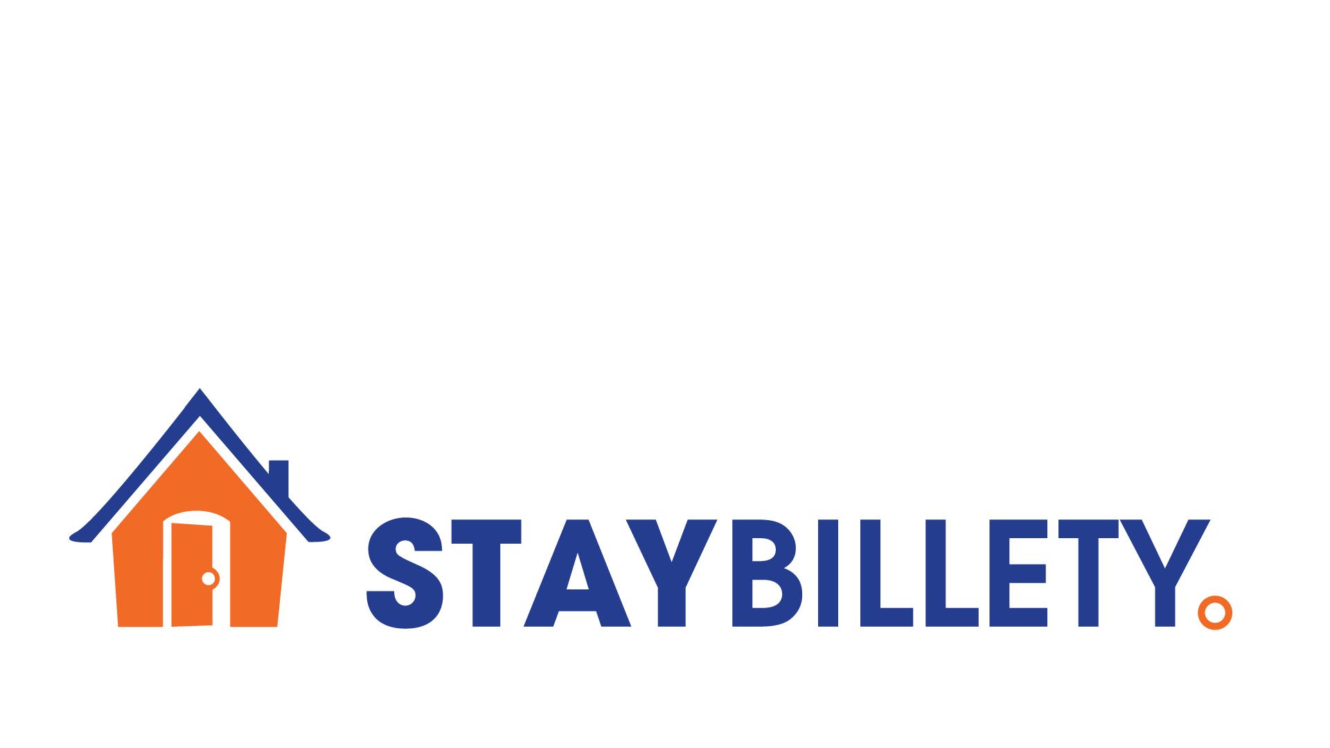 staybillety