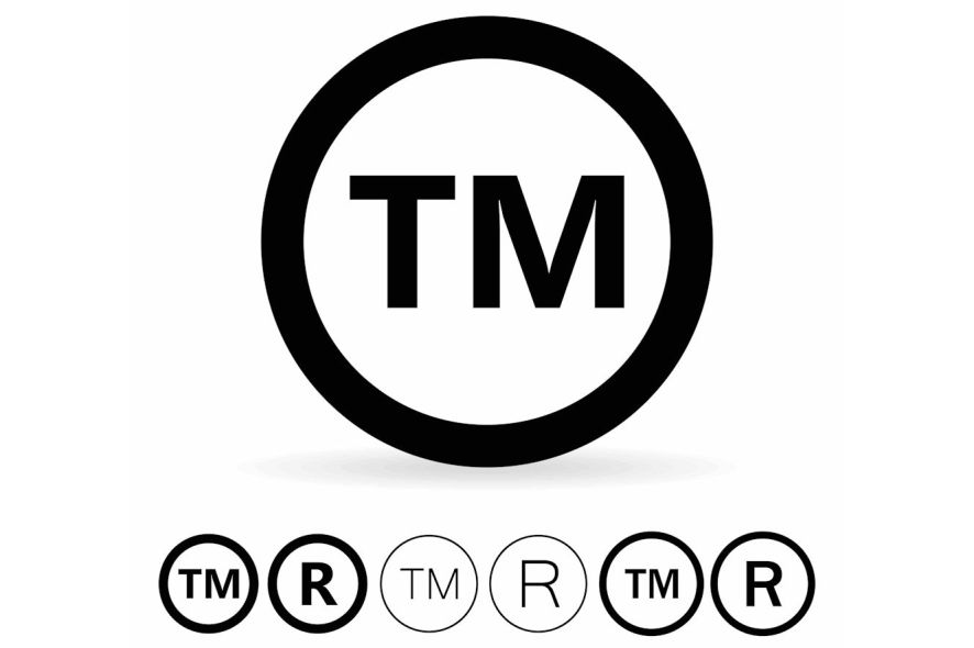 Tm Image