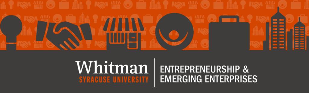Whitman EEE header