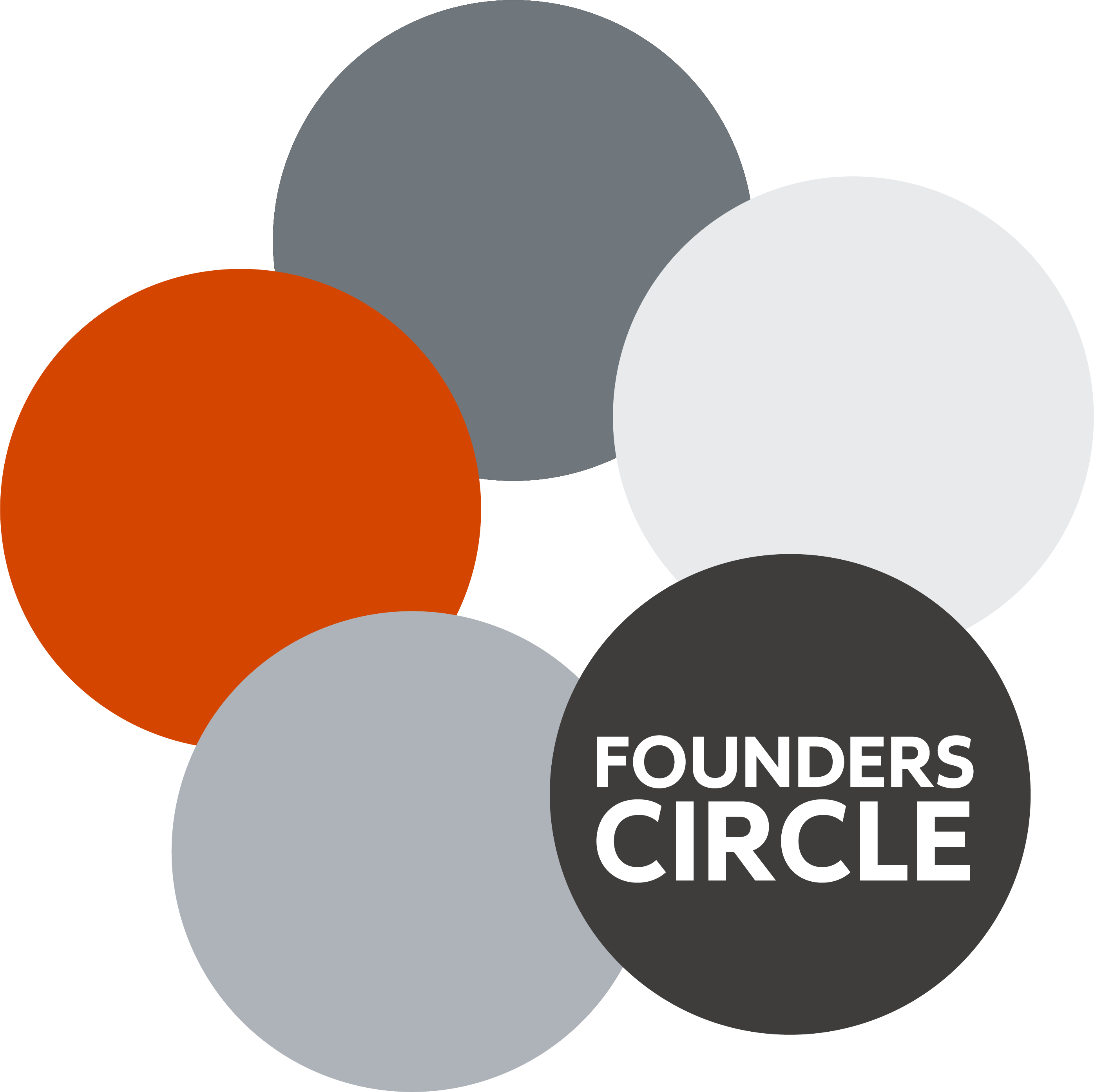 BSLP_Founders Circle Logo