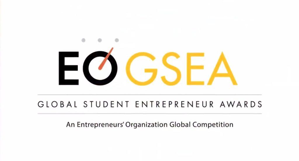 GSEA logo