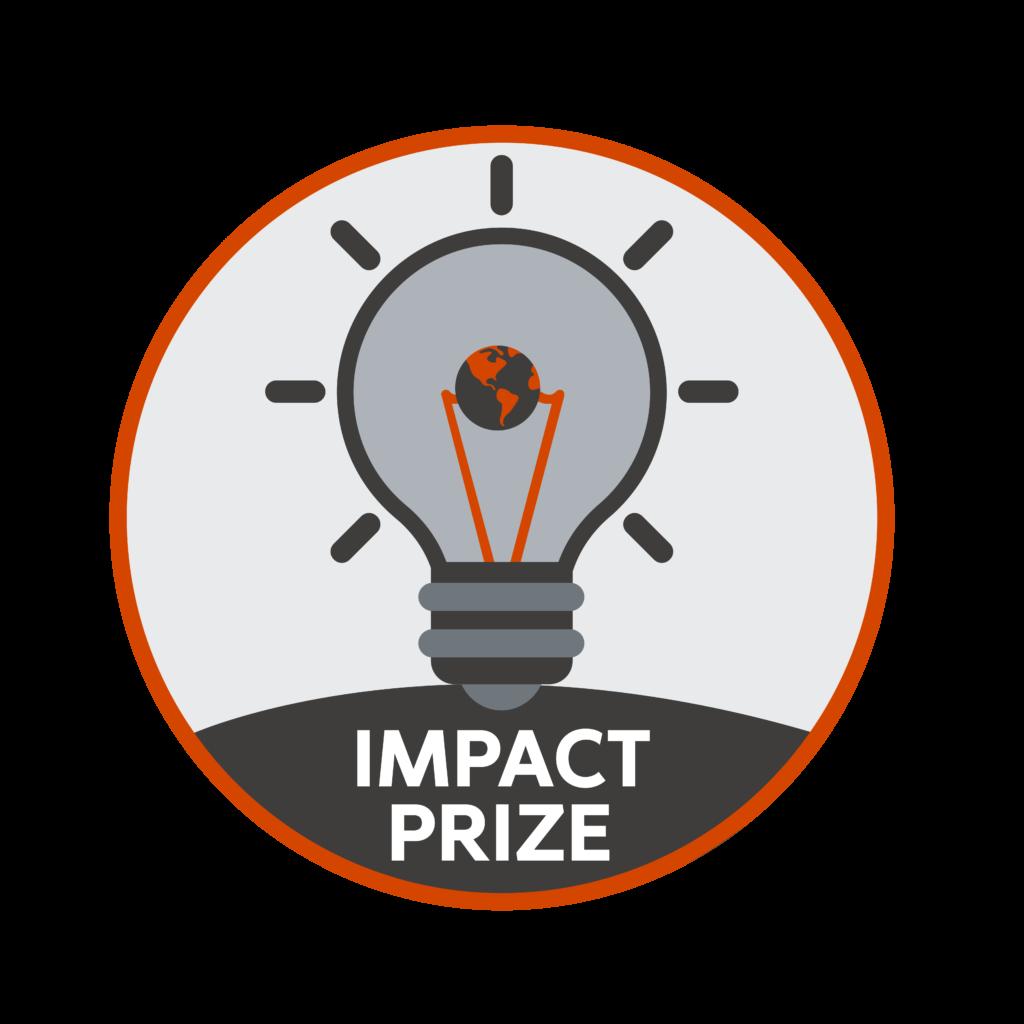 Impact Prize