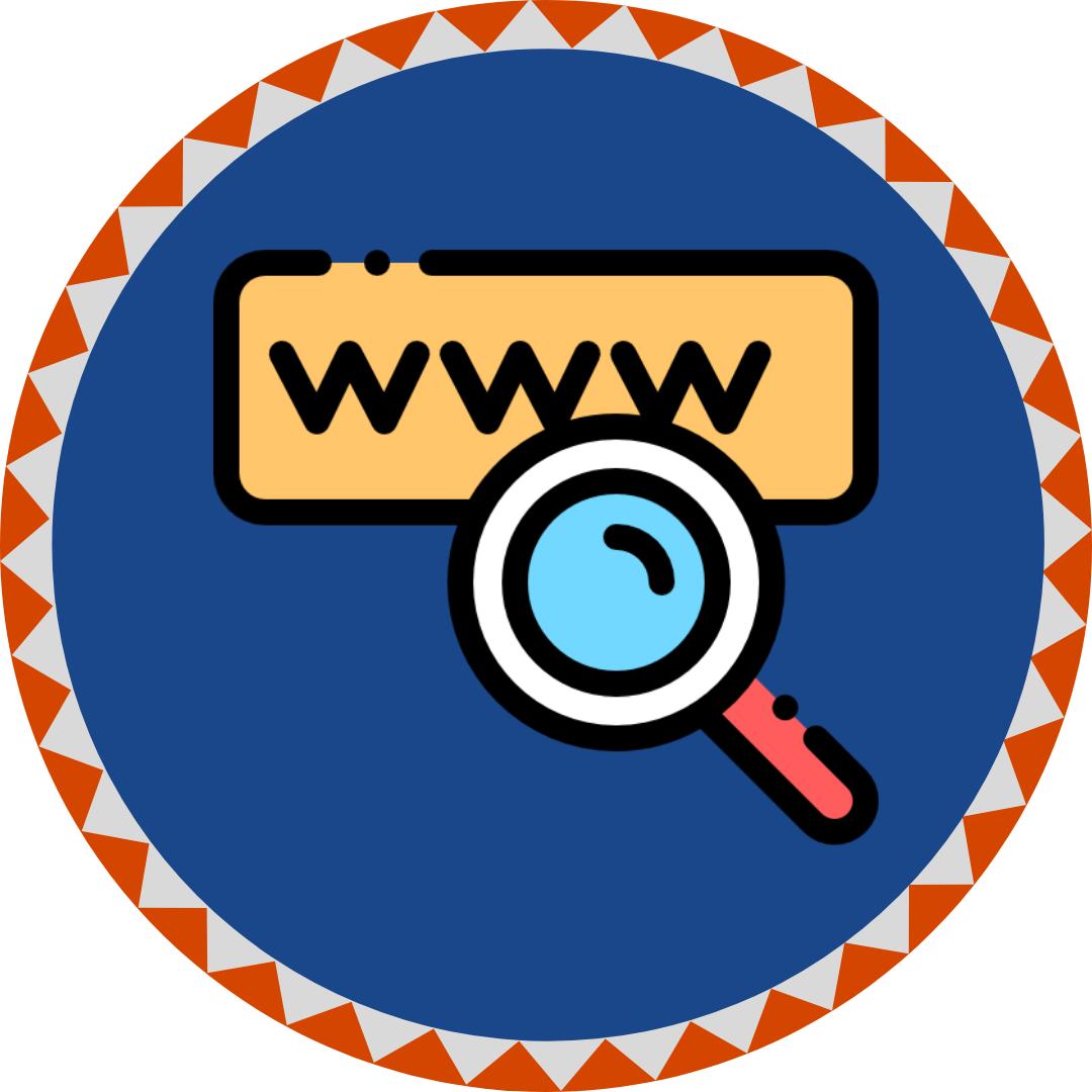 Website Badge