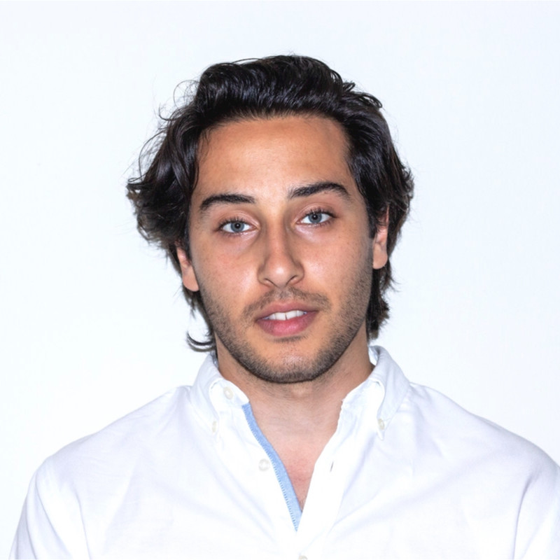Zain Edeen Elwakil