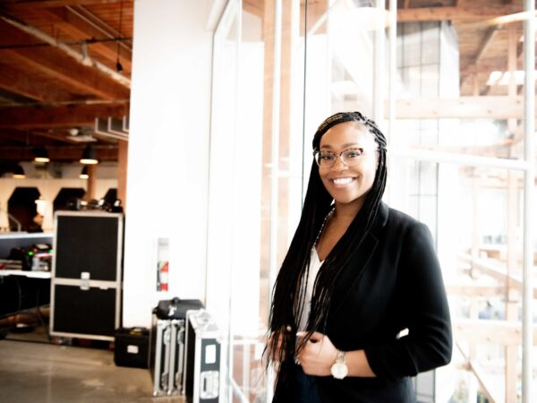 Opportunity board:  Chloe Capital offering Fellowships for college students