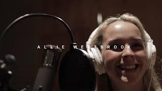 Allie Westbrook