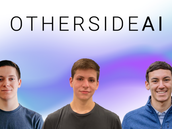 OthersideAI Raises $2.6 Million to Transform the Email Experience