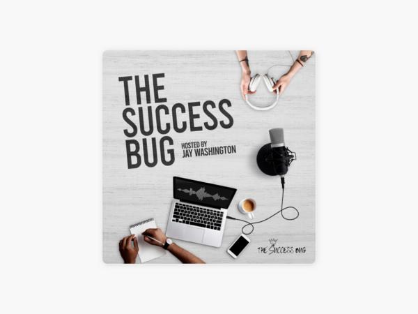 Podcast: Quentin Rosso – Practical Entrepreneurship
