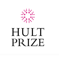 Syracuse University's LaunchPad hosts Hult Prize Regional Impact Summit