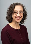Abby Kasowitz-Scheer