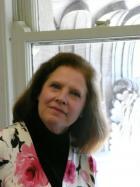 Barbara Opar