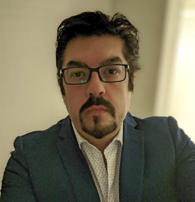 Juan Denzer