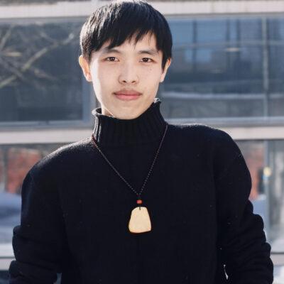 Kaizhao Zero Lin