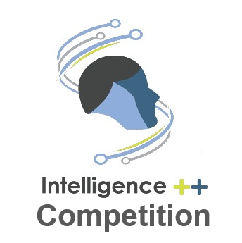 Applications extended until April 11 for the $30,000 Intelligence ++ Competition