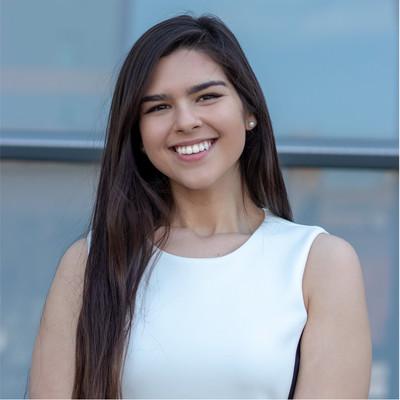 Erica Morrison