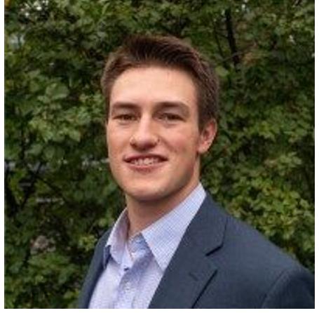 Connor Silva '23 on the business of sports entrepreneurship